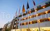 Фотография отеля Domina Hotel & Conference Capannelle