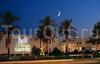 Фотография отеля Iberotel Palace