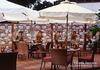 Фотография отеля Royal Orchid Resort