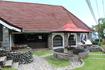 В качестве экскурсии можно посетить чайную фабрику. Здесь можно попробовать и купить чай ароматизированный ванилью, мятой , корицей, апельсином или из ...