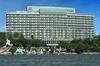 Фотография отеля Nile Hilton Hotel