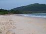 южный пляж