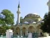 Фотография Мечеть Джума-Джами