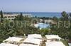 Фотография отеля Mediterranee