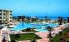 Фотография отеля Thalassa Hotel