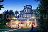 Фотография отеля Romantik Hotel Villa Pagoda