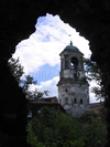 Фотография Часовая башня