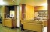 Фотография отеля Hotel La Rosetta