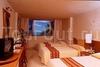 Фотография отеля Impiana Samui Resort & Spa