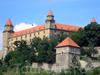 Фотография Братиславский Град
