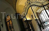 Фото отеля Astoria Firenze