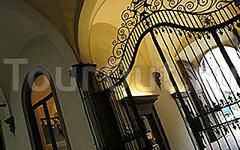 Astoria Firenze