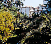 Фото отеля Ght Hotel Neptuno