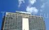 Фотография отеля Tryp Habana Libre