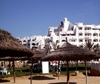 Фотография отеля Vincci Lella Baya