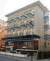 Фотография отеля Hotel Venere