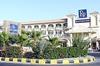 Фотография отеля Royal Palace Hotel