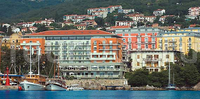 Фото отеля Grand Hotel