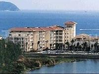Фото отеля Resort Golden Palm