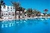 Фотография отеля Coralia Club Djerba Palm Beach