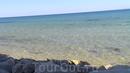 побережье Средиземного моря ,Хаммамет.