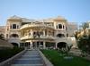 Фотография отеля Inter Plaza Beach Hotel Sharm El Sheikh