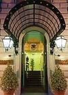 Фотография отеля Ludovisi Palace Hotel