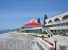 Фотография отеля Горный воздух Лоо
