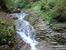 красота и безмятежность реки и водопадов в местечке Руфабго