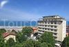 Фотография отеля Hotel Acropolis
