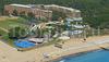 Фотография отеля Sueno Hotels Beach Side