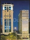 Фотография отеля Crowne Plaza Panamericano