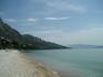 Восток острова,Барбати