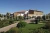 Фотография отеля Tenuta Cocevola