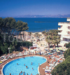 Фотография отеля Best Hotels Club Cap Salou