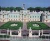 Фотография Мариинский дворец