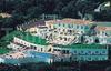Фотография отеля Villa Belrose