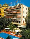 Фотография отеля Principe Hotel San Remo