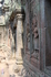 Храмы Ангкора во власти джунглей