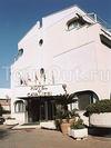 Фотография отеля Best Western Hotel Dei Cavalieri