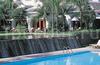 Фотография отеля Four Seasons Hotel Bangkok
