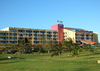 Фотография отеля Barcelo Solymar Hotel