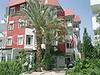 Фотография отеля Altes