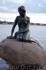 Русалка - самая известная датская женщина