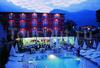 Фотография отеля Venus Hotel Beldibi