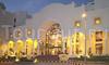 Фотография отеля Sunrise Holidays Resort Hurghada