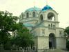 Фотография Свято-Николаевский Собор