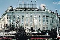 Фото отеля The Westin Palace