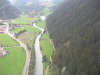 Penken Mayerhofen