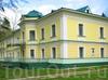 Фотография отеля Карачарово санаторий